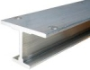 track for 200fd bifold door hardware