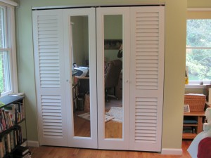 custom sized bifold doors