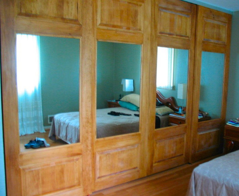 Magnificent Mirrored Panel Closet Doors 800 x 656 · 90 kB · jpeg