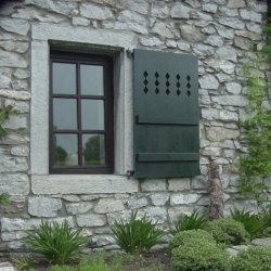 shutters windows doors exterior window window shutters exterior