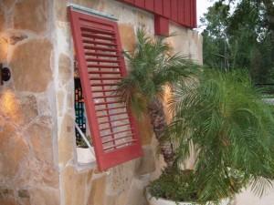 Exterior Shutters Interior Shutters Closet Doors