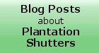 Read our blog and learn more about Kestrel Plantation Shutters