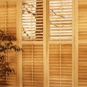 click here for Kestrel Hardwood Interior Shutters